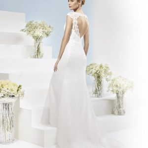 Robe de mariée Just For You 185-11