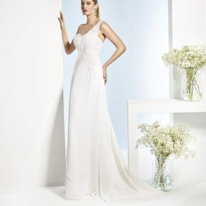 Robe de mariée Just For You 185-26