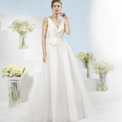 Robe de mariée Just For You 185-08