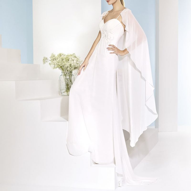 Robe de mariée Just For You 185-18