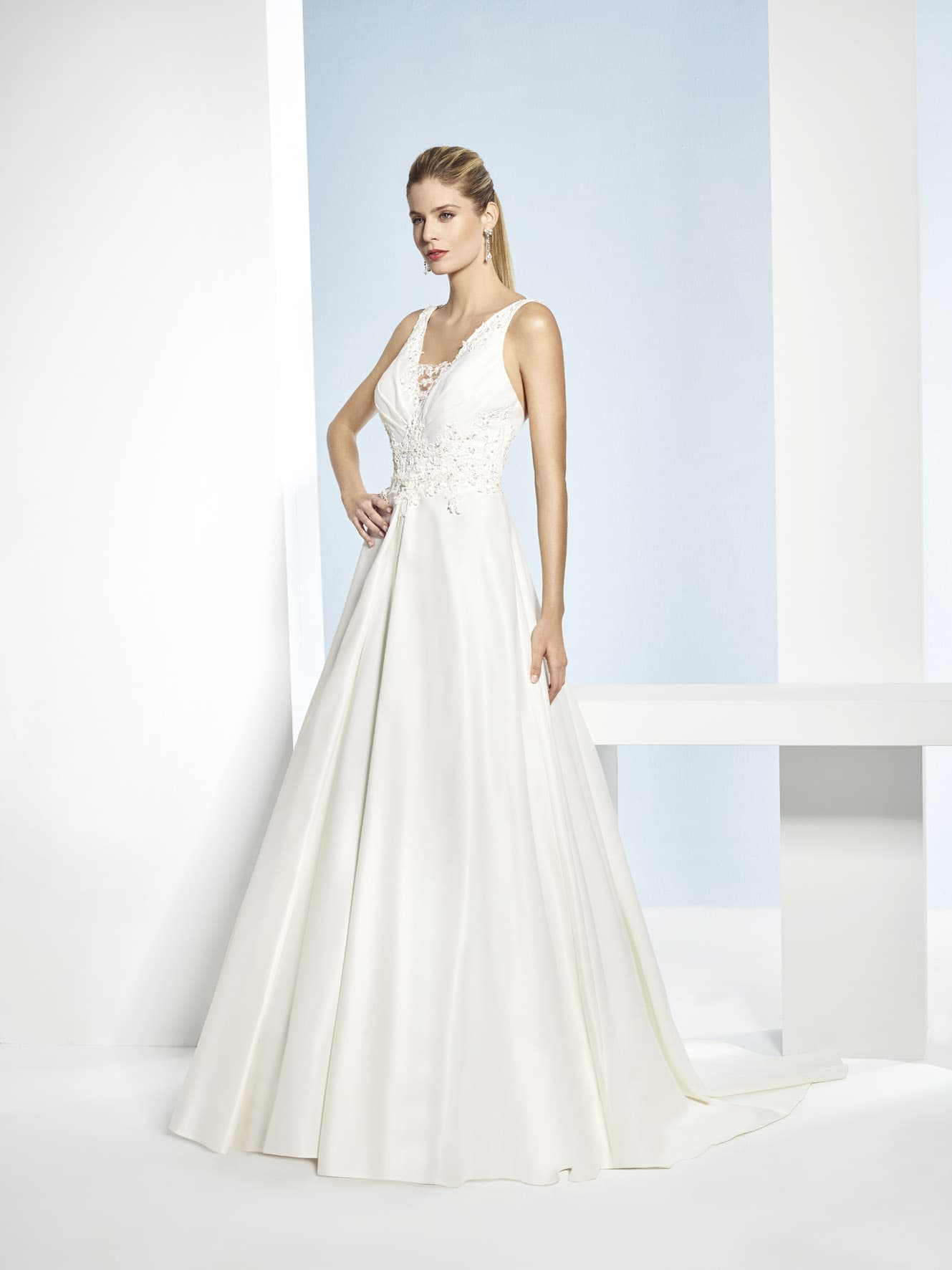 Robe de mariée Just For You 185-25