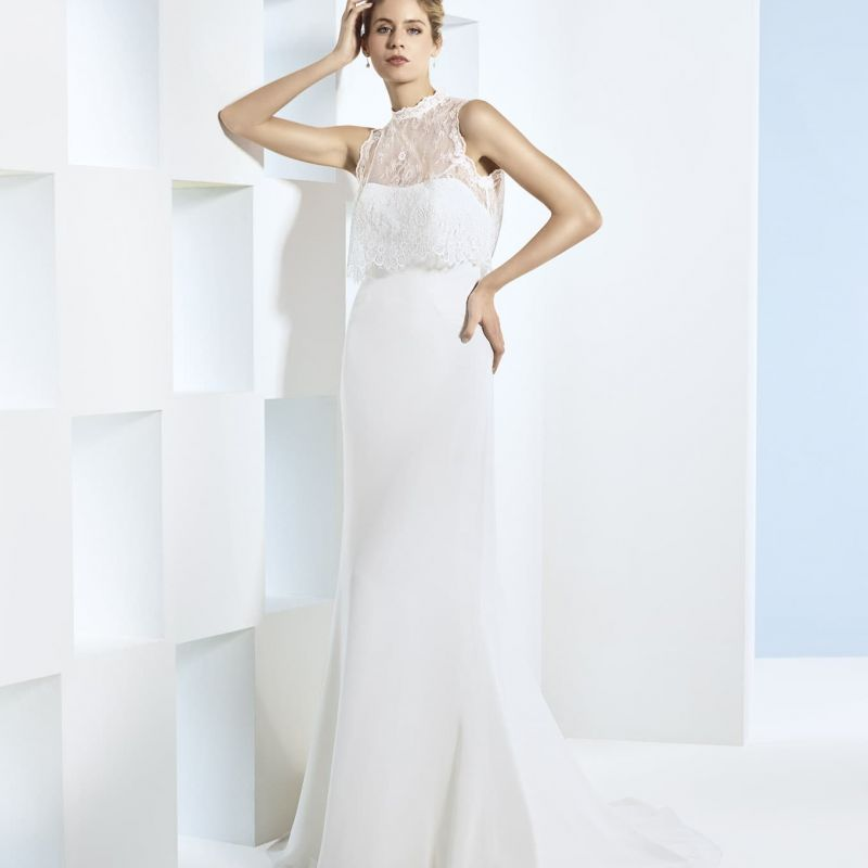 Robe de mariée Just For You 185-35