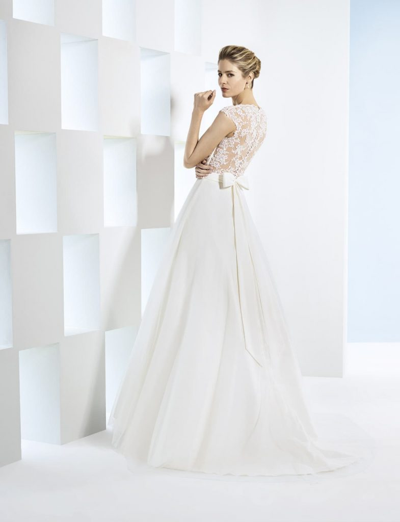 Robe de mariée Just For You 185-36