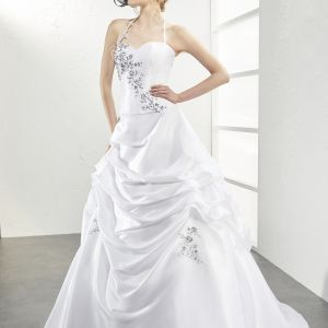Robe Limpide