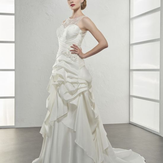 Robe Lucide