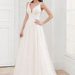 Robe de mariée AD Couture AD-2020-41 Olga by Couture Nuptiale