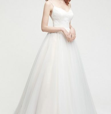 Robe de mariée AD Couture AD-2020-50 by Couture Nuptiale