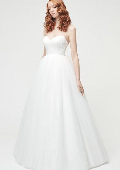 Robe de mariée AD Couture AD-2020-49 by Couture Nuptiale