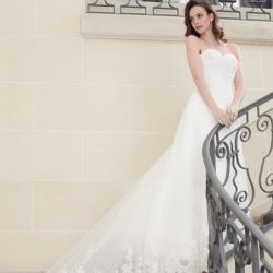 Robe de mariée AD Couture AD-2020-46 Raya by Couture Nuptiale